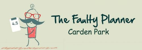 Faulty Review – Carden Park